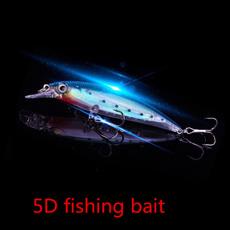 bait, fishingbait, camping, Fishing Lure