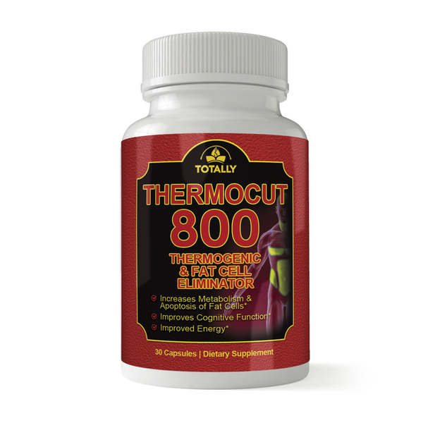 Health & Beauty, Weight Loss Products, thermogenic