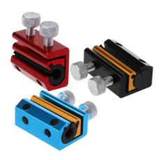 aluminium, Cable, refueling, Tool