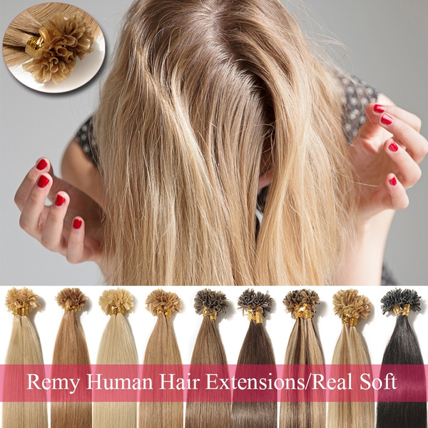 extensionshumanhair, Hair Extensions, human hair, wigshumanhair