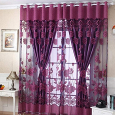 Fashion, Door, Home Decor, roomcurtain