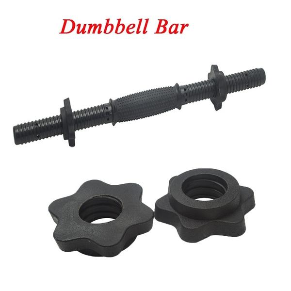 Steel, dumbbellsbar, connectingbar, dumbbellsconnectingbar