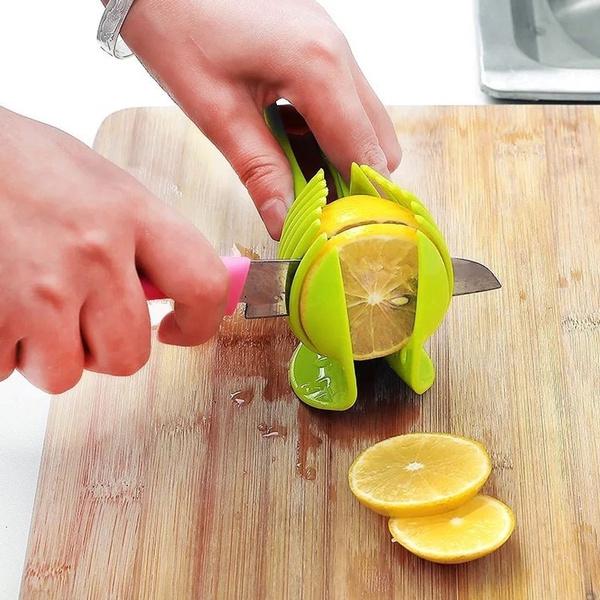 Machine, Kitchen & Dining, helperbananaslicer, Slicer
