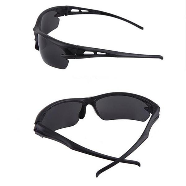 Aviator Sunglasses, drivinggla, Bicycle, Sunglasses