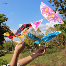 Funny, Outdoor, kite, Gifts