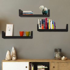 Wall Mount, Home Decor, displayshelf, Shelf