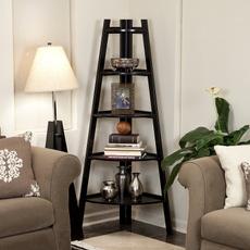 cornershelf, Office, Hogar y estilo de vida, Shelf