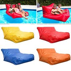 beanbag, Waterproof, Sofas, Inflatable
