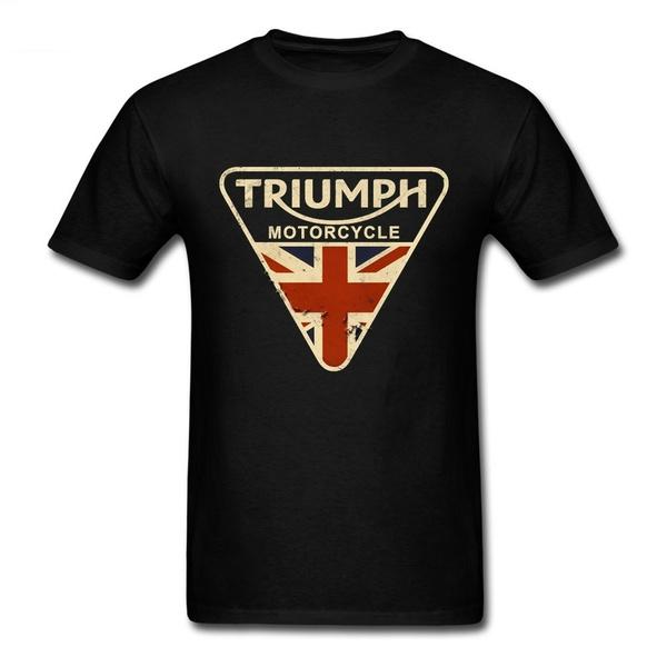 Vintage, Plus Size, Graphic T-Shirt, Short Sleeve Blouses
