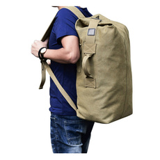 Army, Outdoor, rucksack, Backpacks