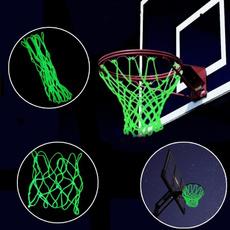 Basketball, Sports & Outdoors, standardsize, lights
