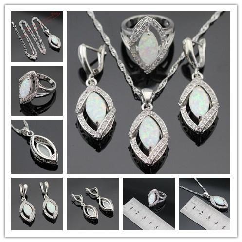 Sterling, DIAMOND, 925 sterling silver, necklacesamppendantsearringsring
