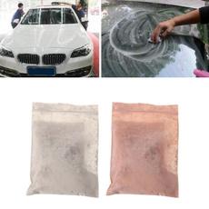 repair, accessoiresdevoiture, glasspolish, Autos