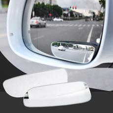 carmirror, 360degreerotation, Cars, wideangle