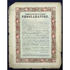Print, Toys & Games, assortedposter, American