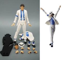 Коллекционные товары, Toy, Statue, figure