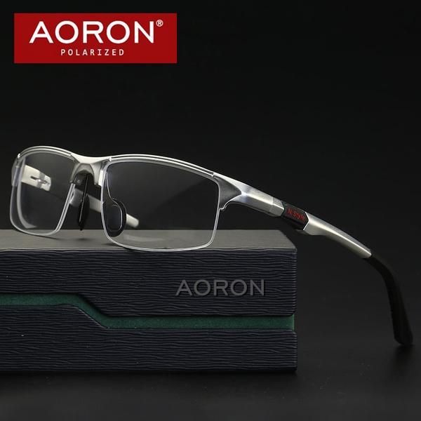 Designers, Computer glasses, plainglasse, Computers