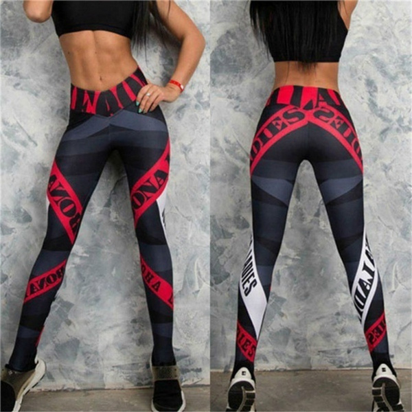 pants, Leggings, Fashion, Yoga