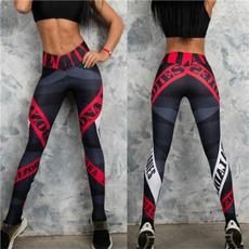 pants, Leggings, Fashion, Yoga