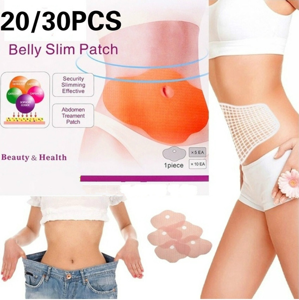 slimpatch, bellyslimming, bodyslimming, Belly