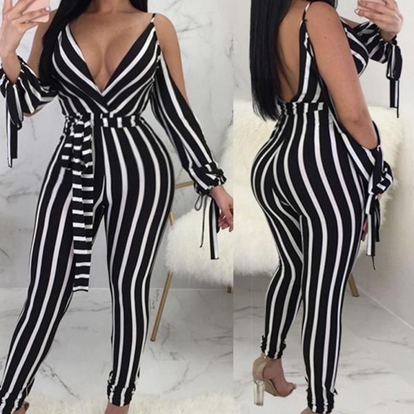 Women, Fashion, pants, Spaghetti