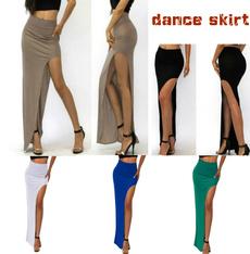 high waist, Dance, packagehip, Waist