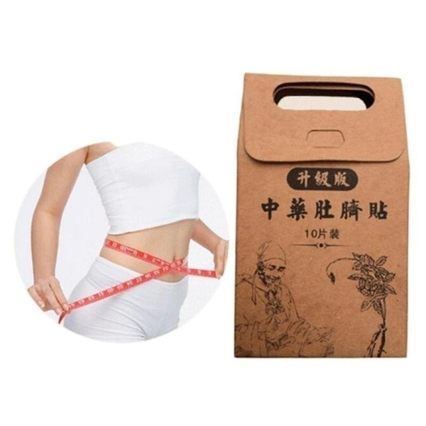 reduceweightpatche, loseweight, Chinese, weightlost
