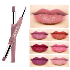 Lipstick, Waterproof, Health & Beauty, lipgloss