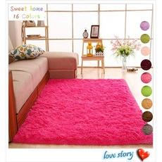 Fashion, Home Decor, Home & Living, bathmat