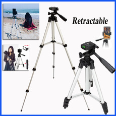 cameratripod, Bags, Photography, Tripods