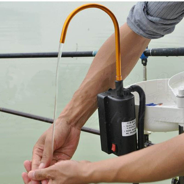 pumpsfilter, Electric, Outdoor Sports, water