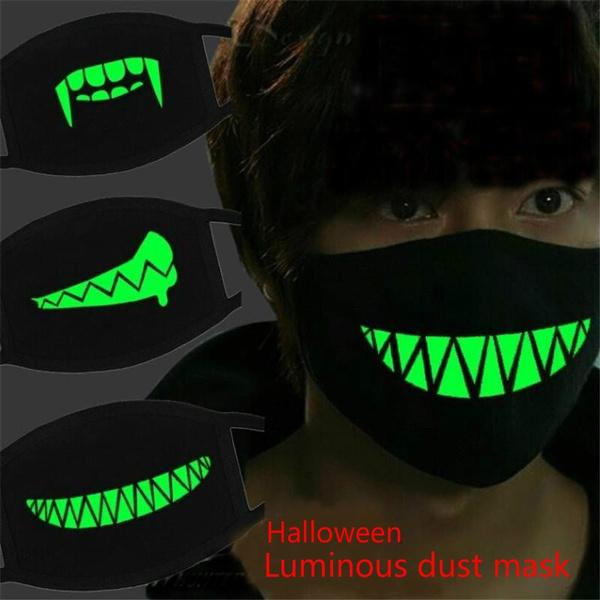 masksheet, halloweengift, maskseyemask, Masks