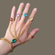 thano, Infinity, Jewelry, infinitystone