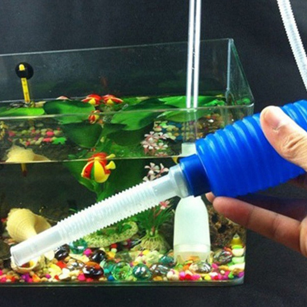 aquariumfilter, aquariumcleaningtool, aquariumwaterpump, siphonaquariumfilter