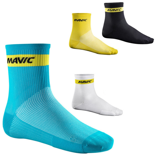 cyclingsock, bicyclesock, Outdoor, Cycling
