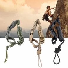 outdoorcampingaccessorie, climbingtool, Elastic, nylonelasticsling