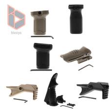 Magic, dartgunssoftdart, Plastic, accessoriesfornerfnstrike