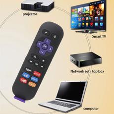 streaming, forroku1234lthdxdx, Remote Controls, mediaplayer