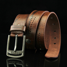 Fashion Accessory, Designers, mens belts luxury, leather