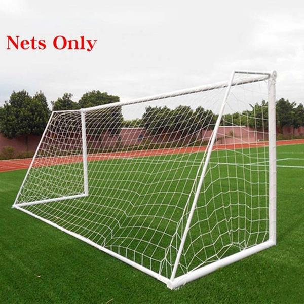 Football, footballgoalnet, accessoriesforfootball, sportsampoutdoor