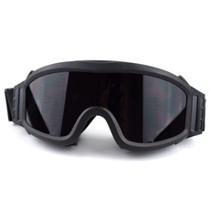 airsoft', protectionglasse, UV Protection Sunglasses, Army