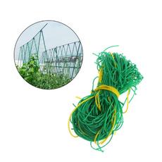 Plants, Garden, Support, beanplantnet