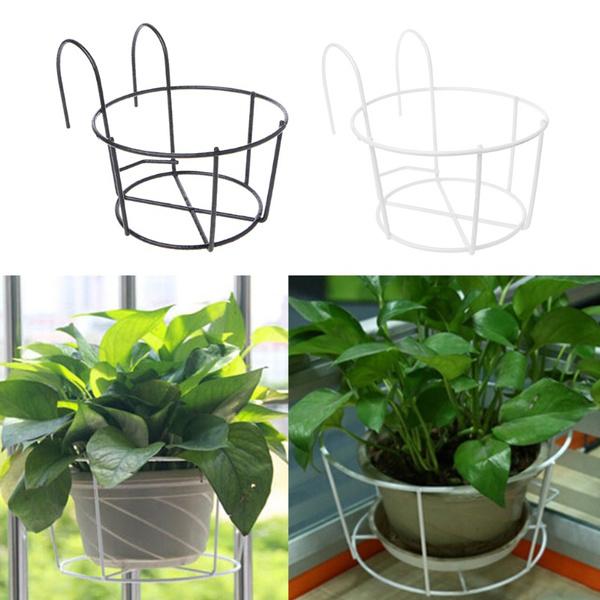 Plants, Flowers, Home Decor, Pot