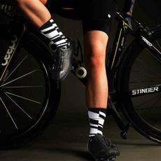 cyclingsock, Mountain, womensock, Cycling