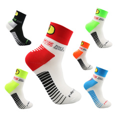 cyclingsock, Mountain, Bicycle, Outdoor