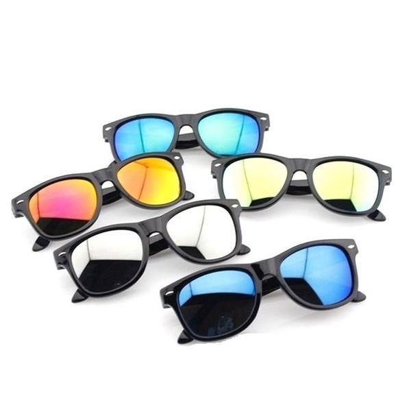 Summer, Fashion, kids sunglasses, Vintage