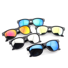 Summer, Fashion, kids sunglasses, Vintage