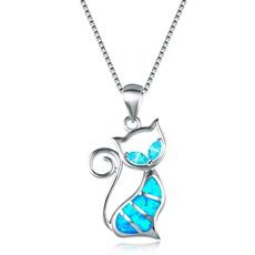 Blues, bluefireopal, Fashion, Jewelry