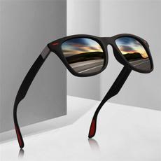 retro sunglasses, Fashion, Classics, Fashion Accessories