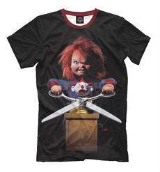 3dbeautywomenstshirt, Plus Size, doll, 3dcasualtshirtformen